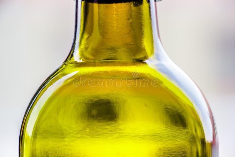 Bottle Close Up Free Public Domain Cc0 Image
