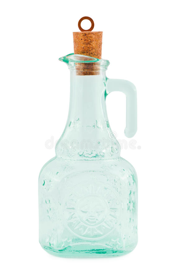 Download Bottle and cork stock photo. Image of alcohol, party - 19867346