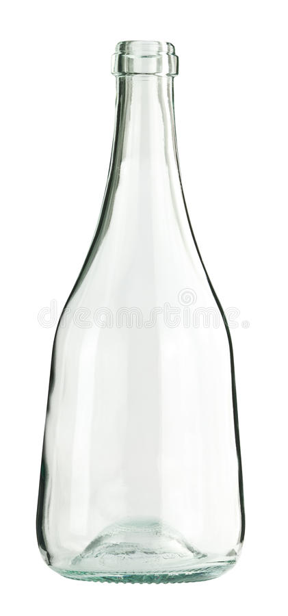 Bottle royalty free stock photos