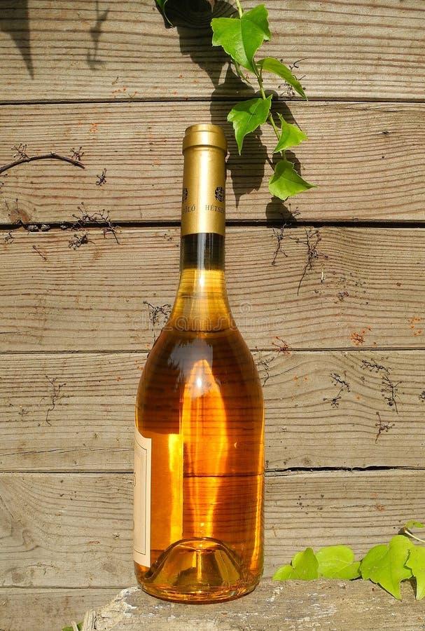 Bottle, Glass Bottle, Wine Bottle, Liqueur Free Public Domain Cc0 Image
