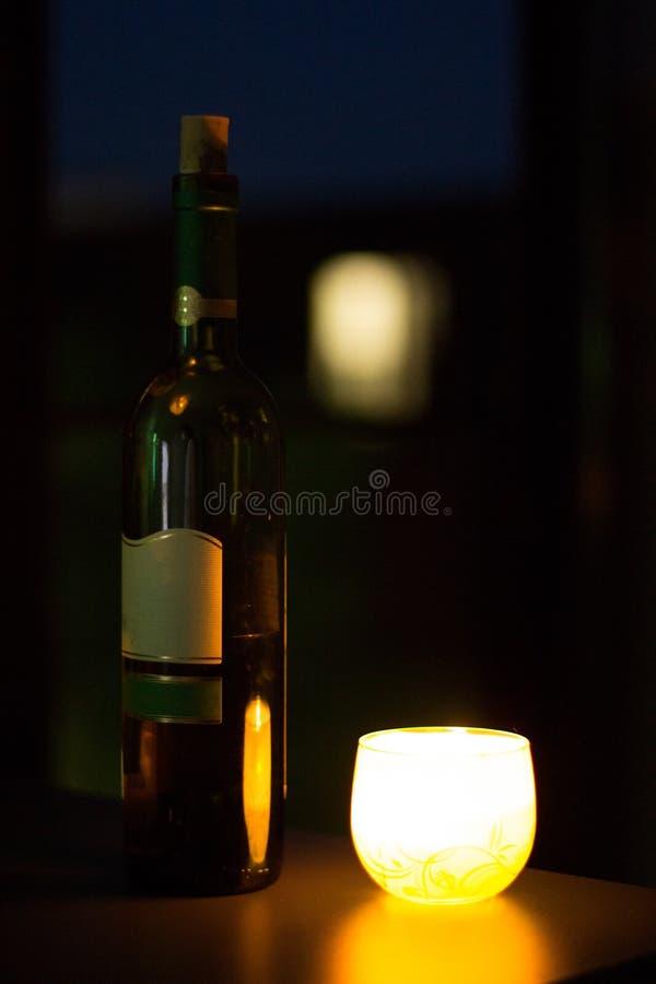 Bottle, Glass Bottle, Wine Bottle, Wine Free Public Domain Cc0 Image