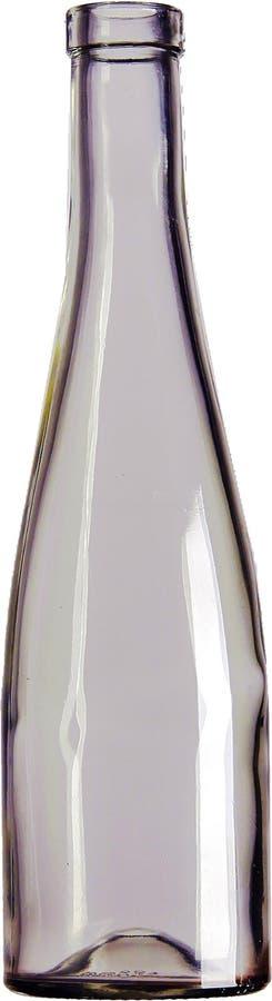 Bottle, Glass Bottle, Drinkware, Glass Free Public Domain Cc0 Image