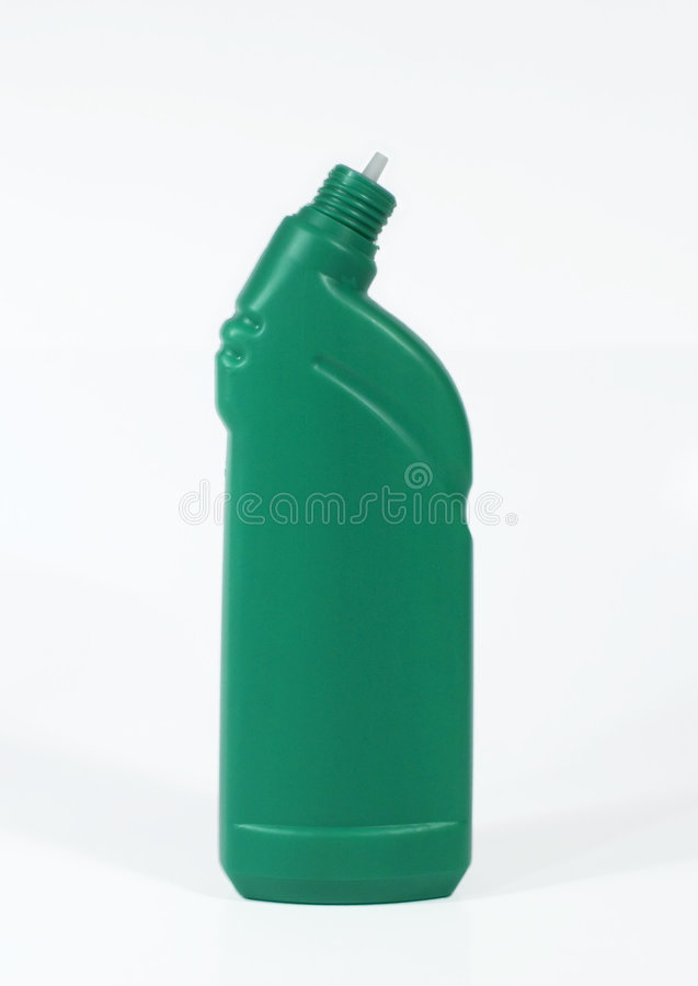bottle green στοκ εικόνες
