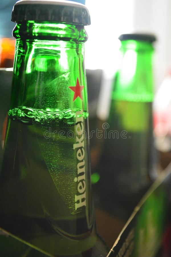 Bottle, Green, Glass Bottle, Water stock photography