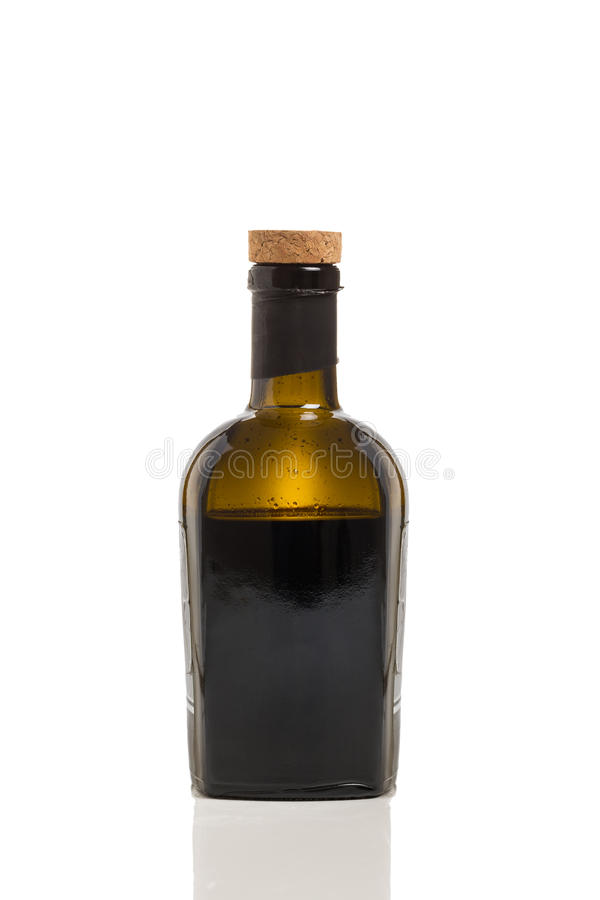 Download Bottle stock photo. Image of liquid, glass, blood, isolated - 51778308
