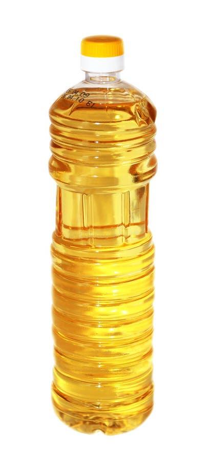 Download Bottle of oil stock photo. Image of olive, vegetable - 10118150