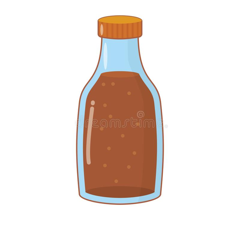 Bottle Caramel Sauce Stock Illustrations 25 Bottle Caramel Sauce Stock Illustrations Vectors Clipart Dreamstime