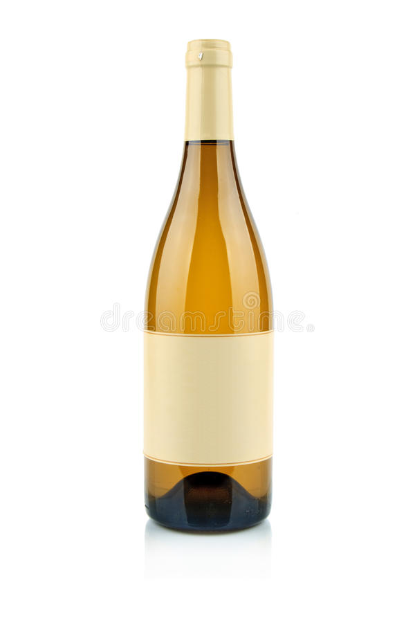 Download Bottle of wine stock photo. Image of dinner, food, panel - 13264324