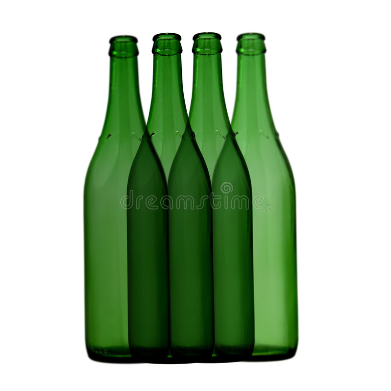 Download Bottle of wine stock photo. Image of decor, object, cork - 495380