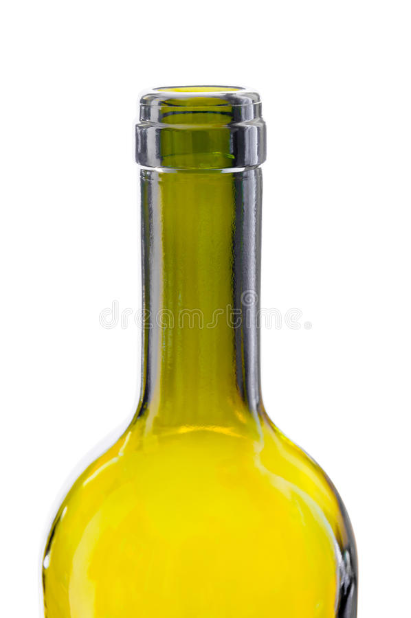 Download Bottleneck stock photo. Image of bottleneck, white, winery - 30847134