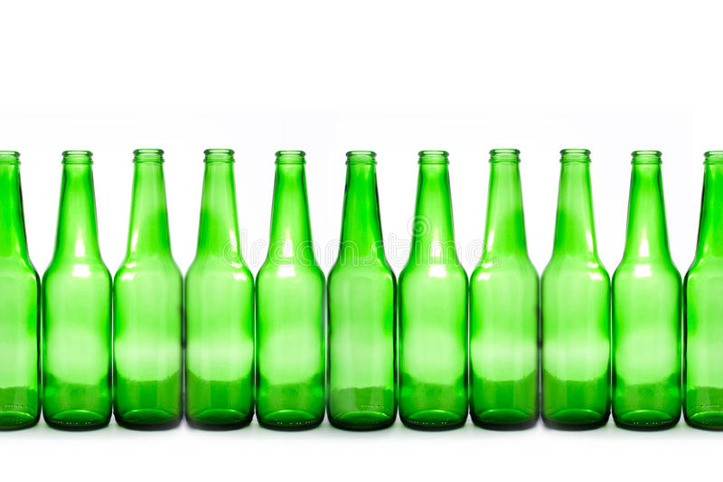 Download Bottles stock photo. Image of alcoholic, label, culture - 13941230