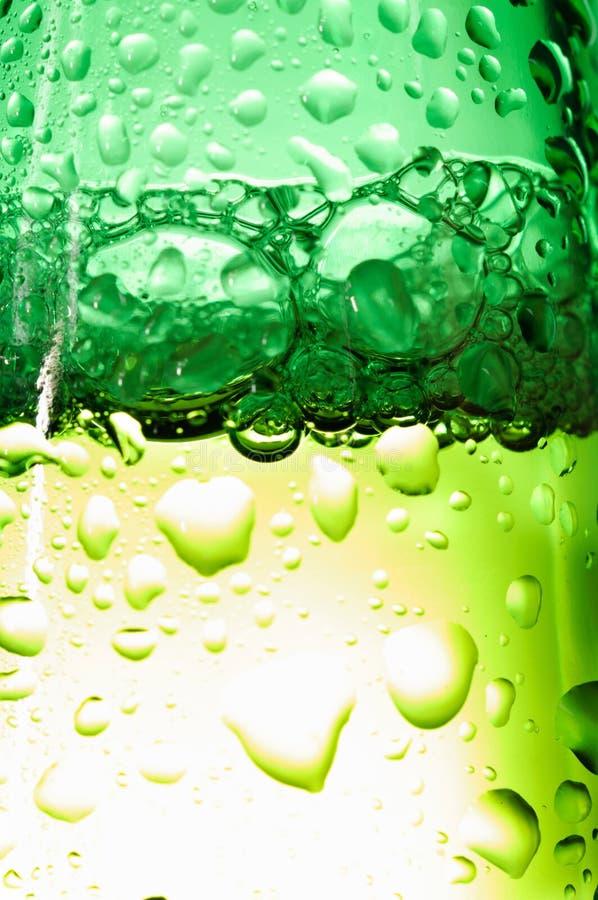 Download Bottles drops stock photo. Image of beer, gteen, cool - 27981564