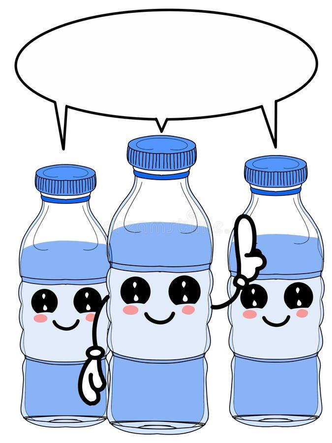 Bottles Cartoon Water Stock Illustrations 1 351 Bottles Cartoon Water Stock Illustrations Vectors Clipart Dreamstime