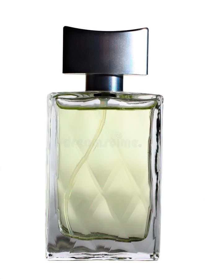 Download Bottlle άρωμα στοκ εικόνες. εικόνα από καλλυντικά, κρύσταλλο - 13177914