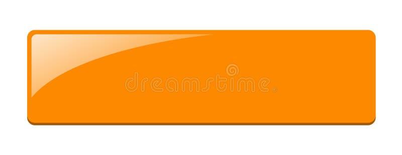Bottone di web immagine stock libera da diritti