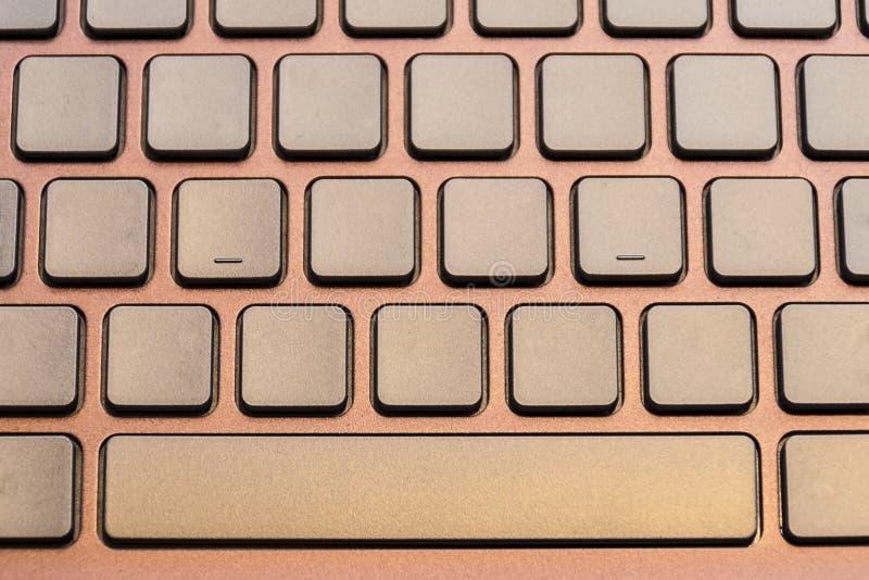 Bottone vuoto immagini stock libere da diritti