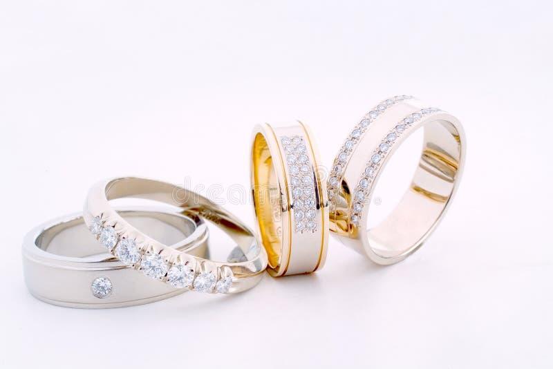 Boucles d'or photo libre de droits