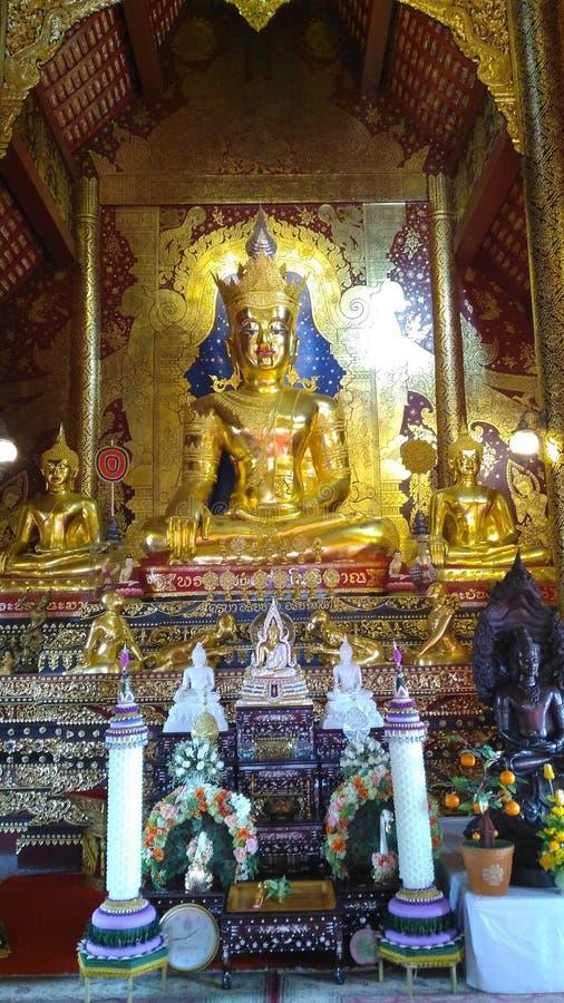 bouddha photos stock