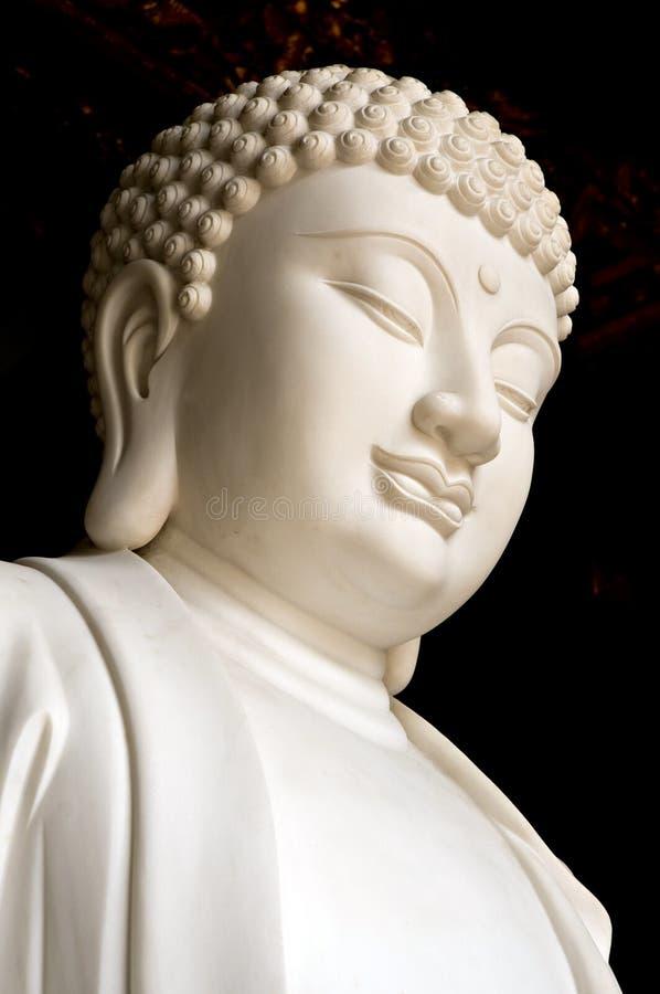Bouddha royalty free stock photo