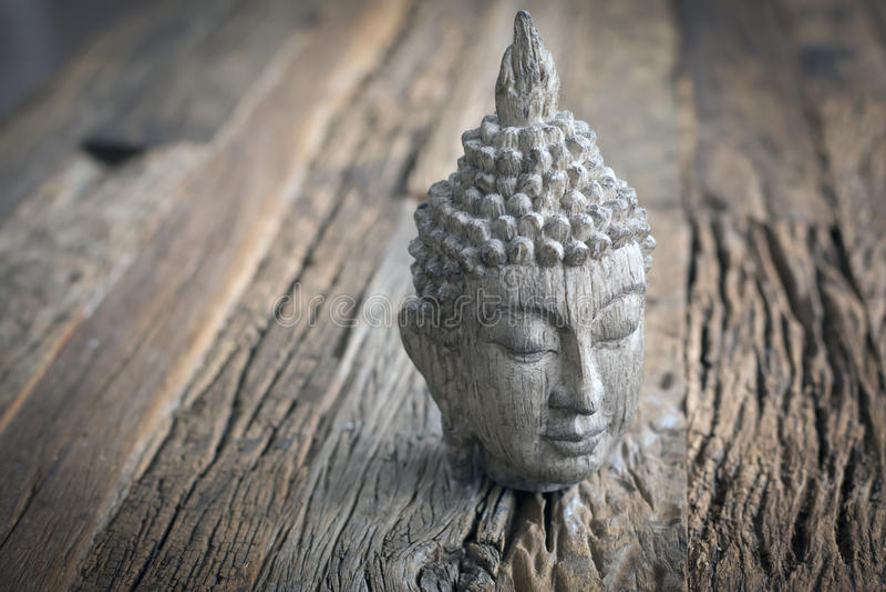 Bouddha imagens de stock royalty free