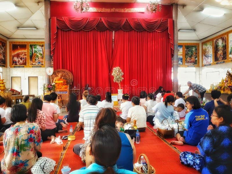bouddhiste photos libres de droits