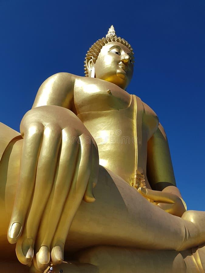 bouddhiste photographie stock libre de droits