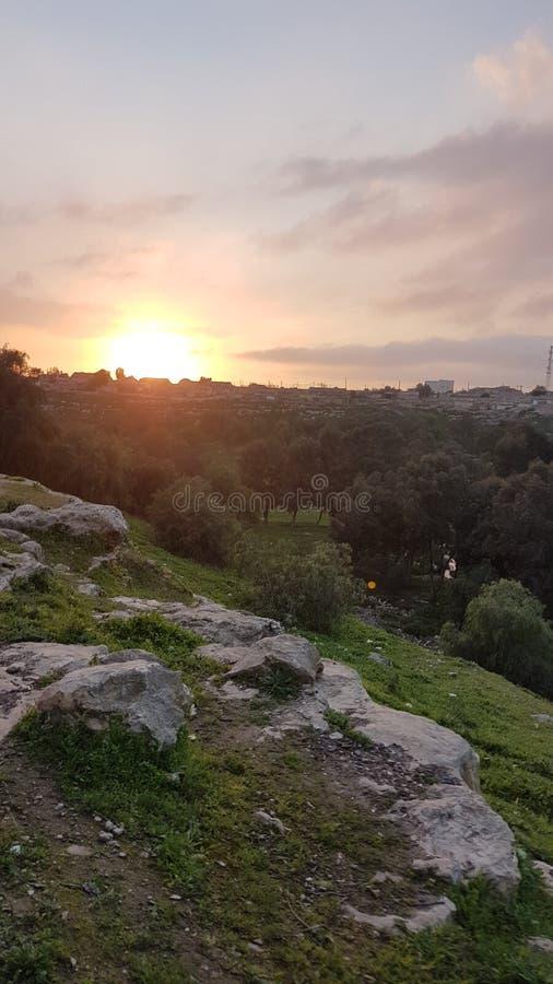 Boujniba στοκ φωτογραφίες