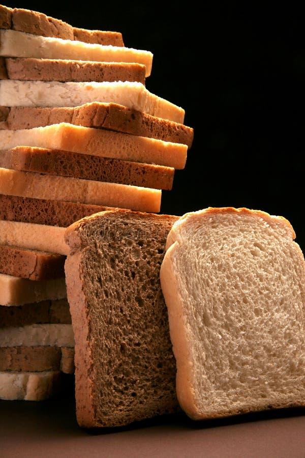 Boulangerie images libres de droits