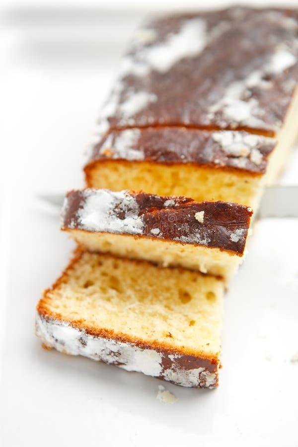 Boulangerie images stock