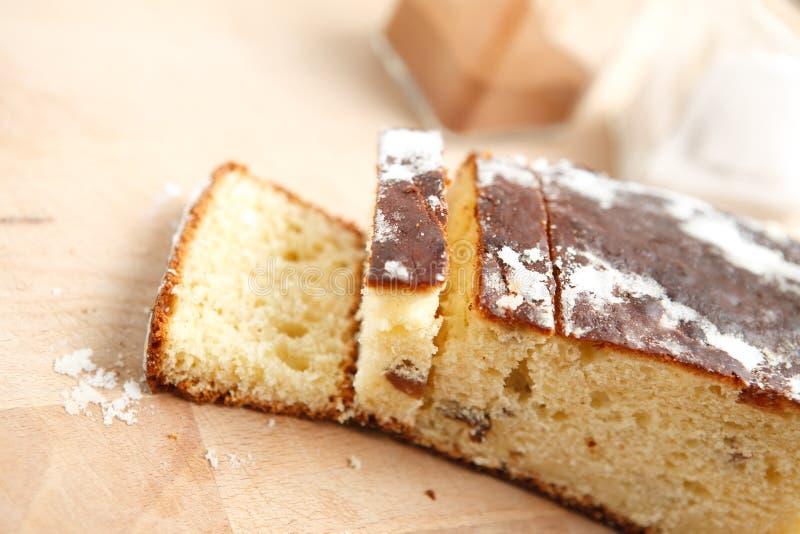 Boulangerie photos libres de droits