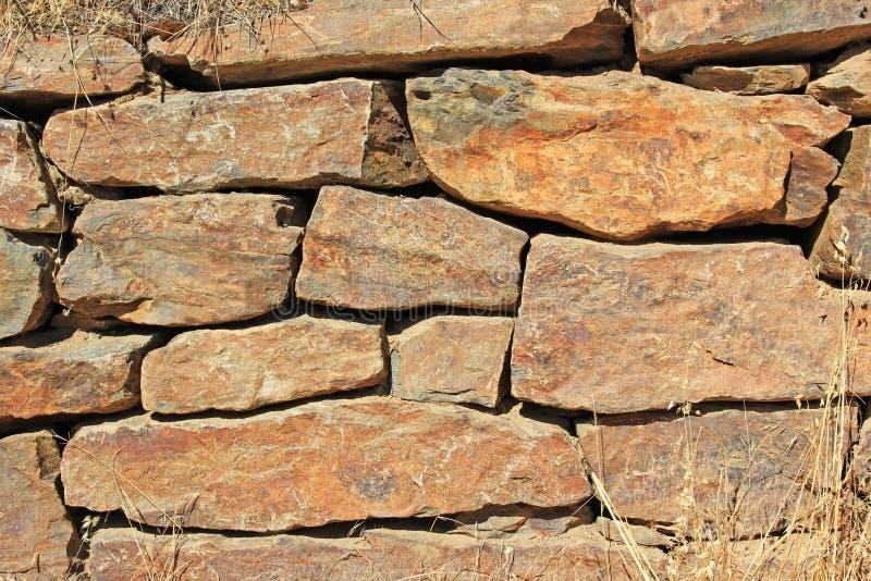 Download Boulder stock photo. Image of retaining, huge, heavy - 15615146