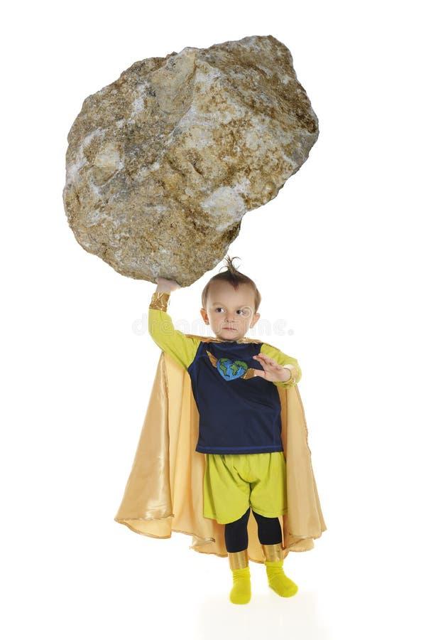 Free Boulder Lifter Stock Photos - 24905763