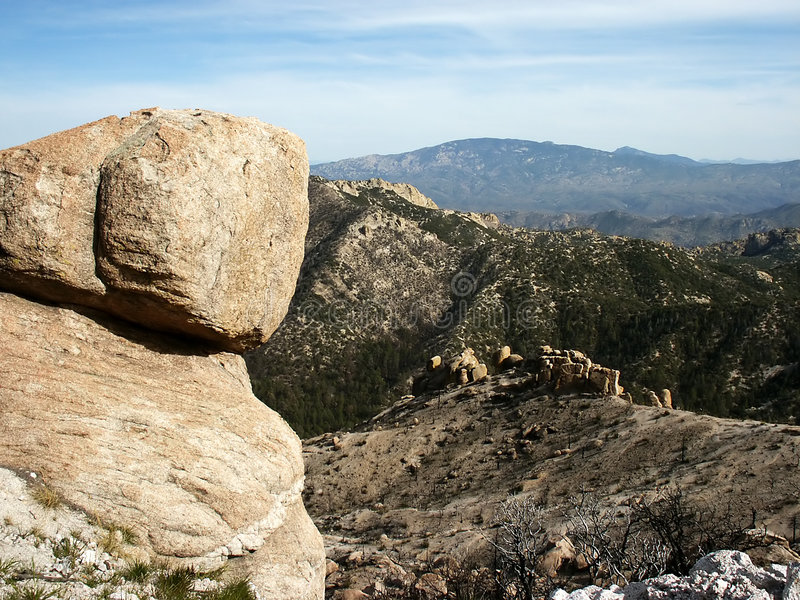 Download Boulders Royalty Free Stock Photo - Image: 189765