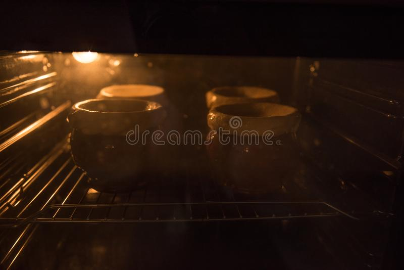 boulettes image stock