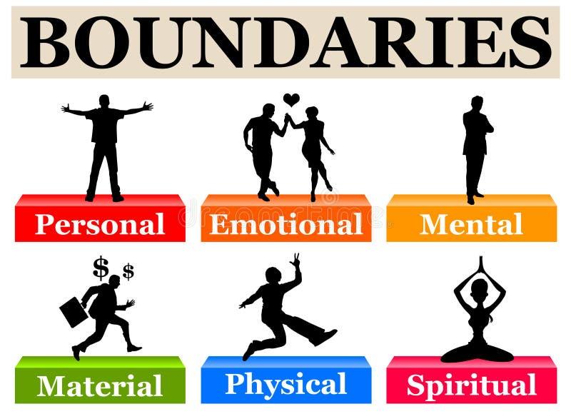 bounders иллюстрация штока