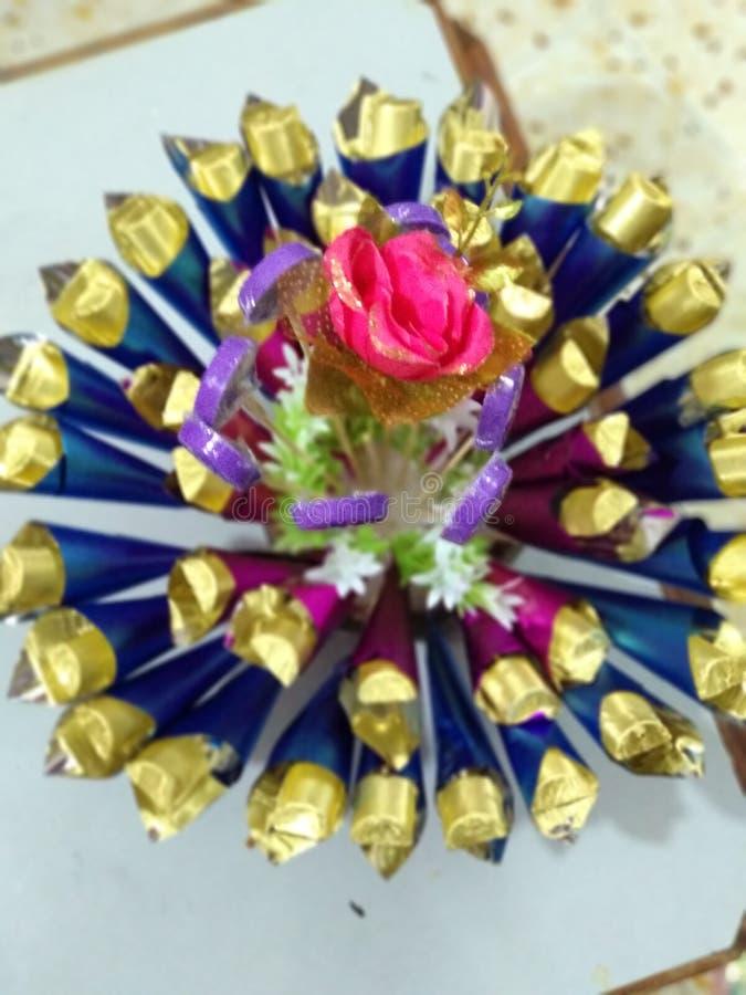Bouquet images stock