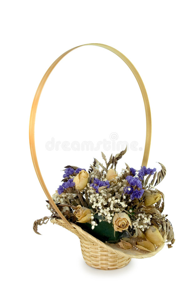 Bouquet royalty free stock photography