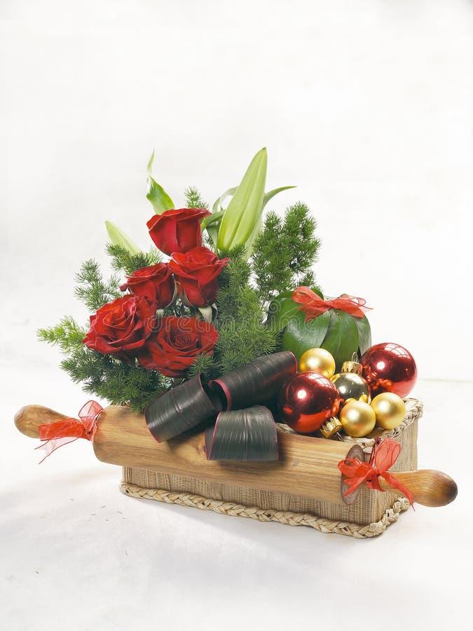 Download Bouquet stock photo. Image of flower, flowers, bouquet - 17051046