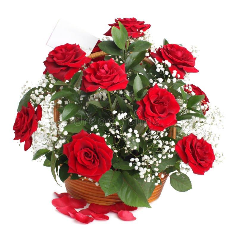 Download Bouquet stock photo. Image of flower, beauty, bouquet - 18917472