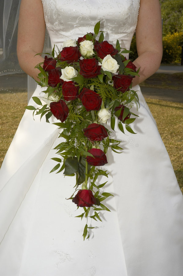 Download Bouquet Stock Photography - Image: 193242