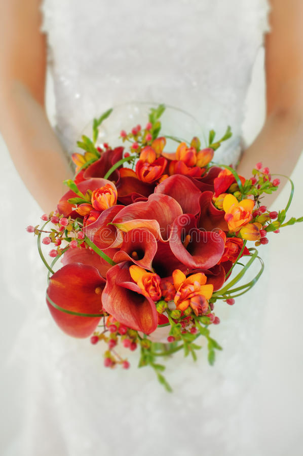 Download Bouquet Royalty Free Stock Images - Image: 27392729