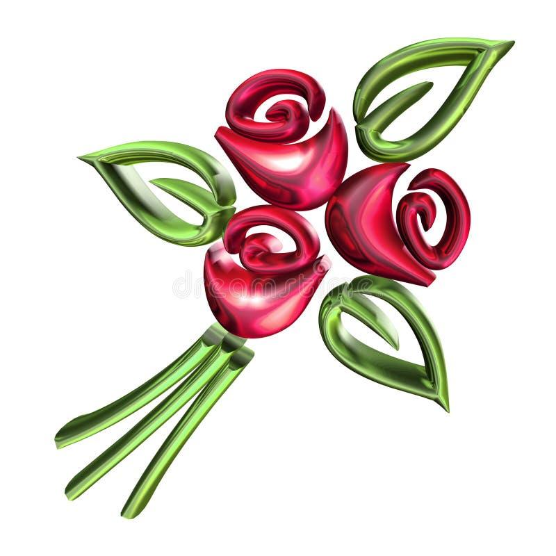 Free Bouquet Stock Photos - 330653