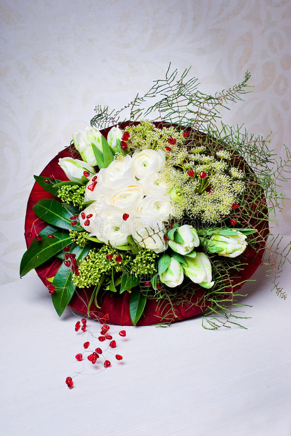 Download Bouquet stock image. Image of formal, fashion, bloom - 30925613