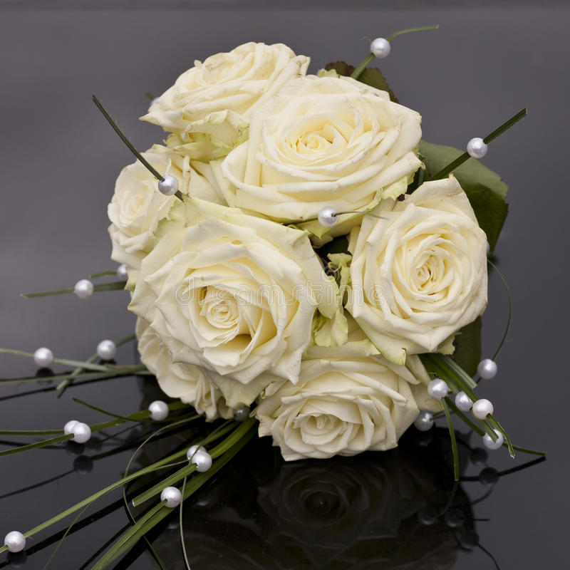 Download Bouquet stock photo. Image of flower, soft, romance, roses - 33773334