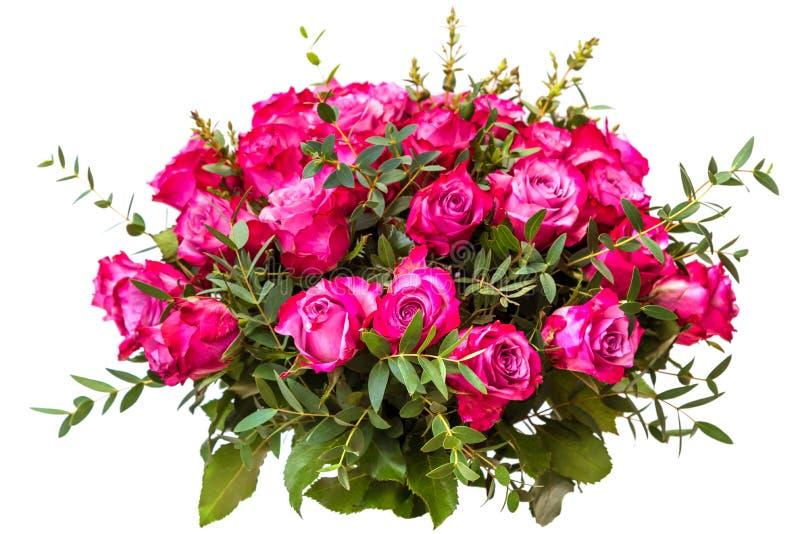 Christbaumkugeln Rose.Roten Stock Images Download 130 Royalty Free Photos