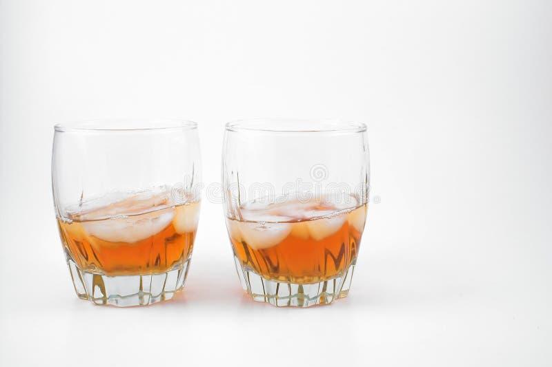 Bourbon imagens de stock