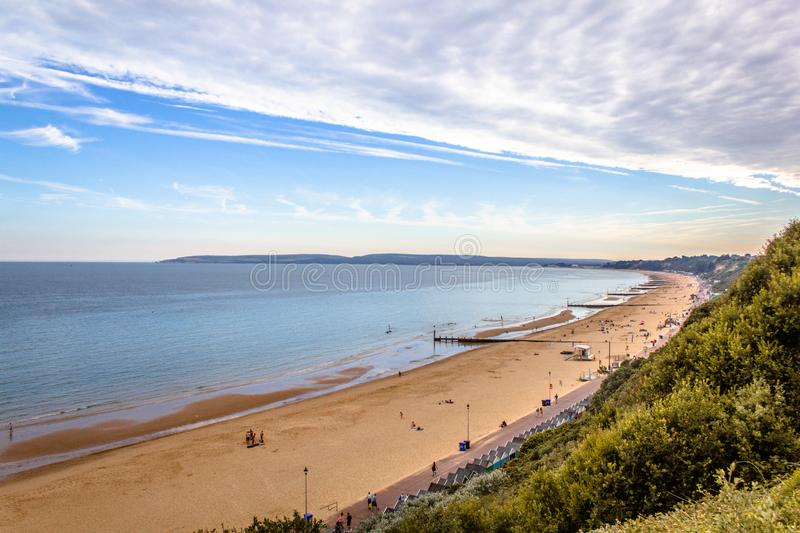 2 035 Bournemouth Beach Photos Free Royalty Free Stock Photos From Dreamstime