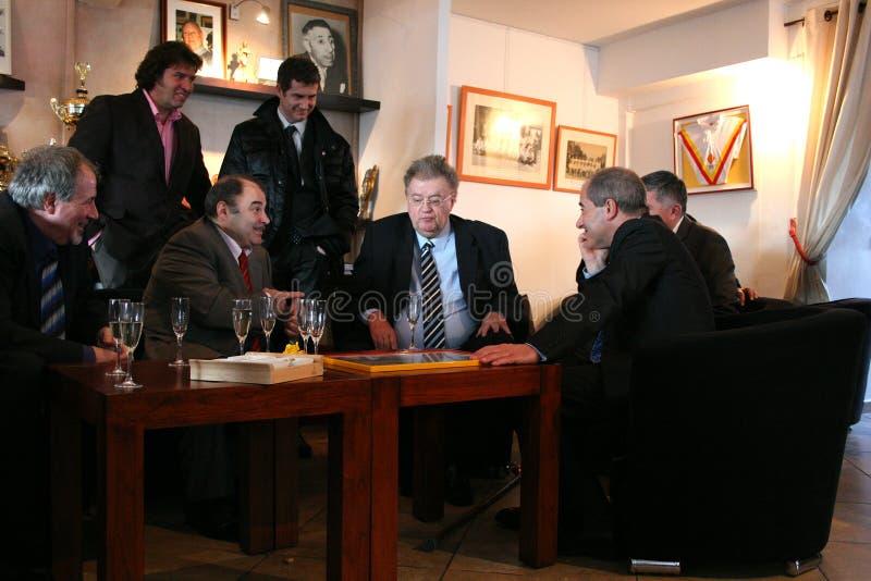 Download Bourquin Freche Francuski Polityk S Zdjęcie Editorial - Obraz złożonej z smoki, rugby: 13325941