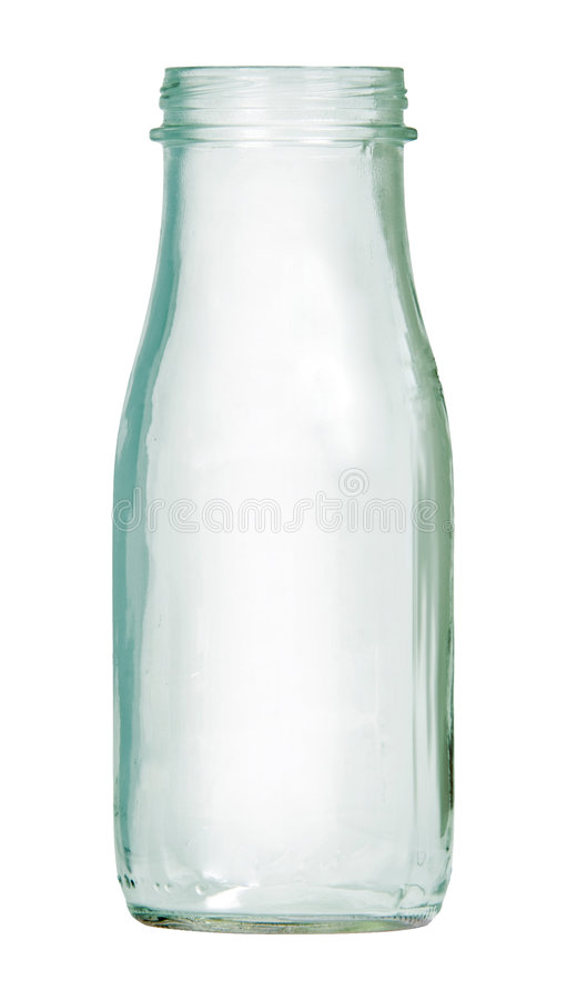 bouteille image stock