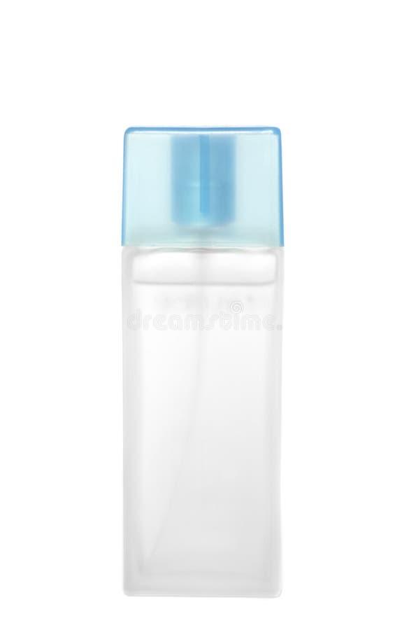 Bouteille de Parfume photos stock